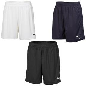 Puma Vencida Soccer Short (New Navy)