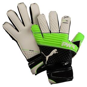 Puma  evoPOWER  Protect 1.3 Glove (Green Gecko/Black)
