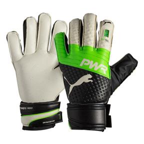 Puma evoPOWER Protect 3.3 Goalkeeper Glove (Green Gecko)