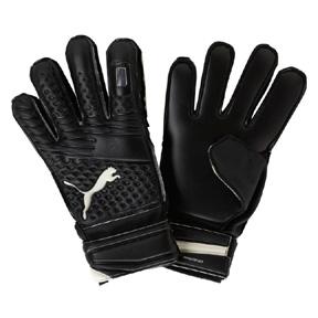 Puma evoPOWER Protect 3.3 Glove (Black/White)
