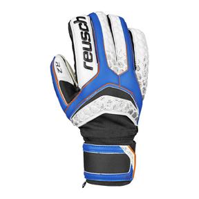 Reusch Re:pulse R2 Ortho-Tec FS Goalie Glove (Electric Blue)