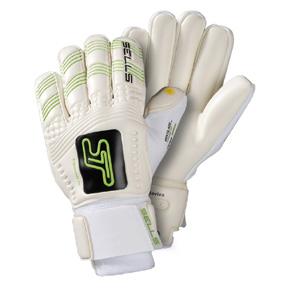 Sells Convex Negative Soccer Goalkeeper Glove