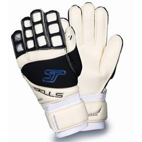 Sells Silhouette HardGround Soccer Goalkeeper Glove