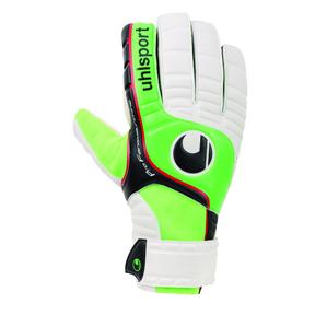 Uhlsport Fangmaschine Soft HN Glove (Green/White/Black)