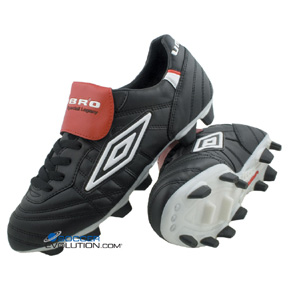 Umbro Speciali Legacy FG Soccer Shoes @ SoccerEvolution.com Soccer ...