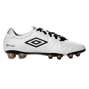 aa106c88a Umbro Soccer Shoes - Shoes Collections