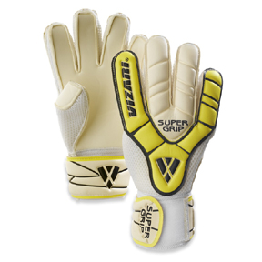 Vizari Pro Super Grip FRF Soccer Goalkeeper Gloves