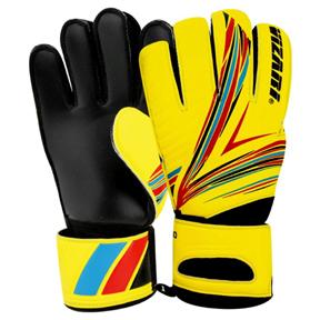 Vizari Rimo FRF Gloves (Yellow/Black)