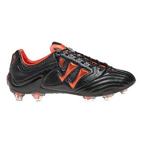 Warrior Skreamer K-Lite FG Soccer Shoes
