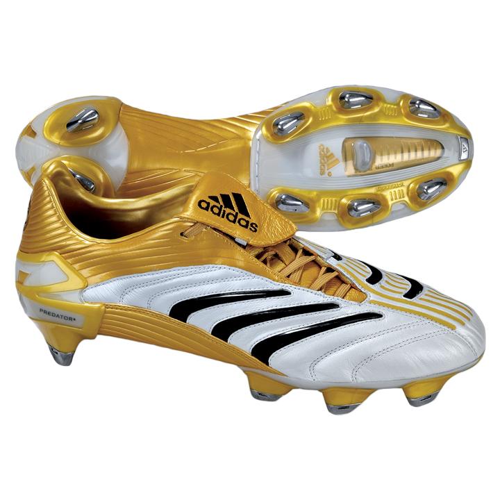 adidas predator absolute gold,adidas Predator Absolute Gold