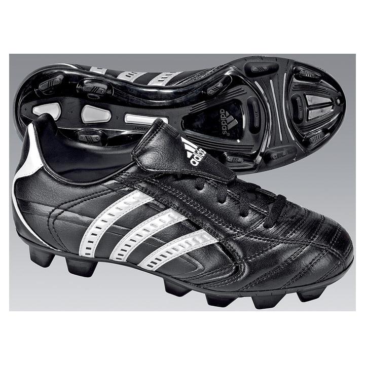 Adidas Youth Bracara Iv Trx Turf Shoes Size  Youth
