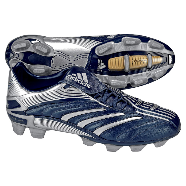 Buy 2 OFF ANY adidas predator absolute trx fg CASE AND GET