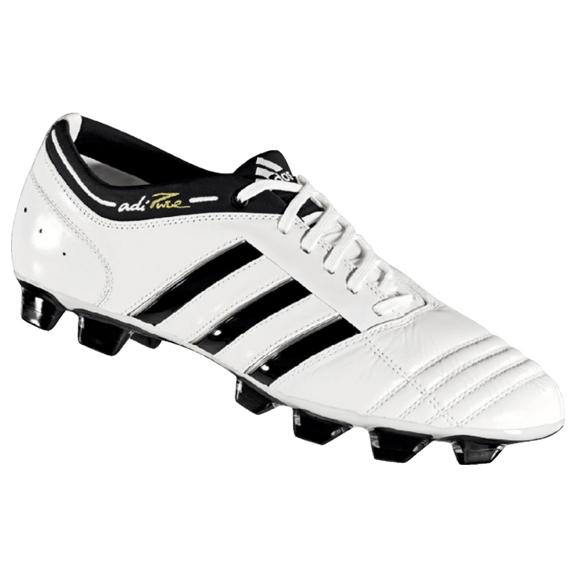 adidas adipure soccer cleats