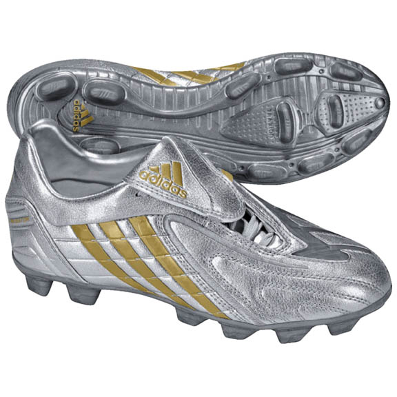 new concept bccc1 3623f ... special for shoe 5bed3 eda1d ... Adidas +Predator Absolion PS TRX FG .  ...