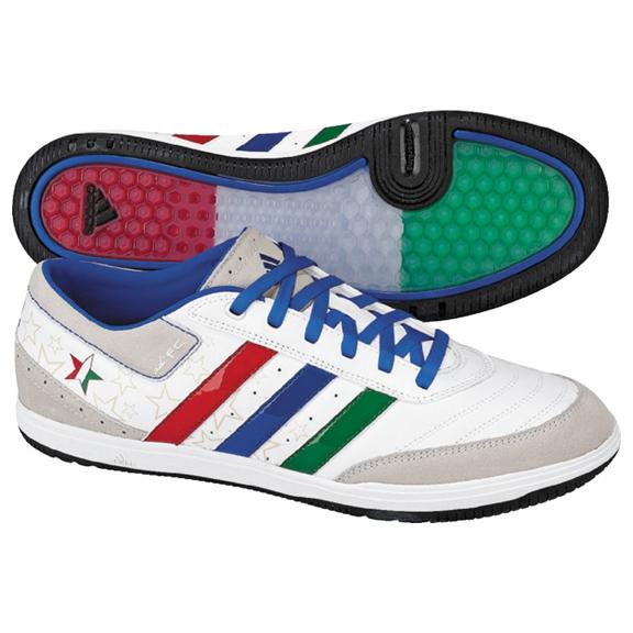 South Yeezy Infant Zx Cream Africa Adidas Flux Price HzXrzxw