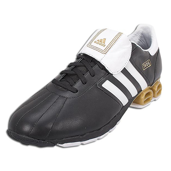 Adidas Speed Trainer Referee Shoe