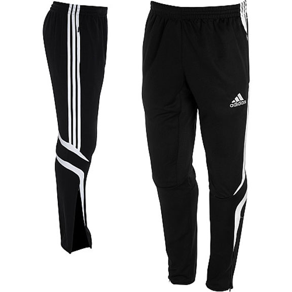 Adidas Tiro Soccer Training Pant