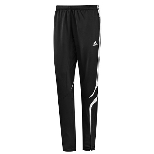 Excellent Adidas Women39s Tiro 13 Soccer Pants