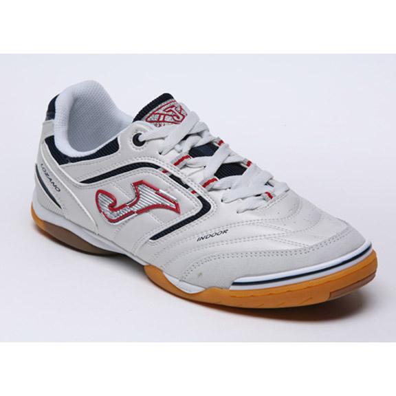 Joma Futsal Shoes Size Chart