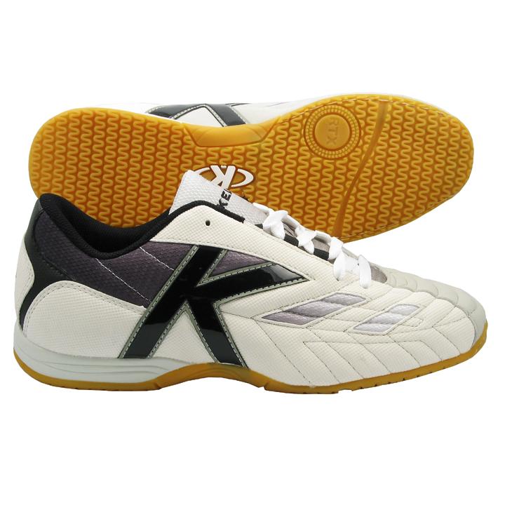 Kelme Women S Turf Shoes