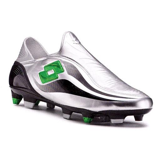 lotto boots no laces