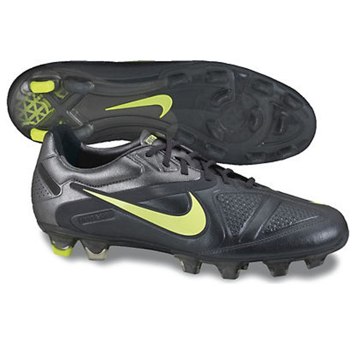 How To Care For Kangaroo Leather Soccer Shoes