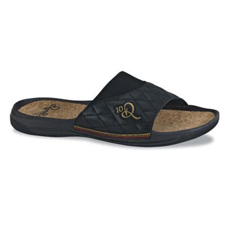Ronaldinho Shoes - YouTube