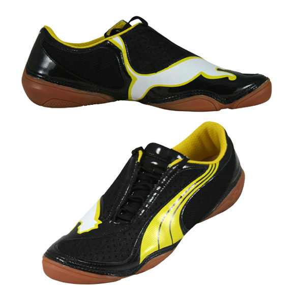 puma indoor soccer shoes for men. click here to view larger image puma indoor soccer shoes for men