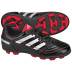 adidas Youth Predito_X TRX HG Soccer Shoes