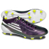 adidas  F50 adiZero TRX FG Soccer Shoes (Chameleon)