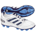 adidas Youth Absolado_X TRX FG Soccer Shoes