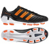 adidas adiPOWER Predator TRX FG Soccer Shoes (Warning)