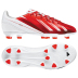 adidas Youth  Lionel Messi F10 adiZero TRX FG Soccer Shoes