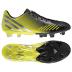 adidas Predator  LZ TRX FG Soccer Shoes (Lab Lime)
