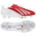 adidas Youth   Lionel Messi F50 adiZero TRX FG Soccer Shoes