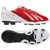adidas Youth Lionel Messi F5 TRX FG Soccer Shoes