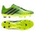 adidas Predator  LZ TRX FG Soccer Shoes (Ray Green)