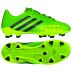 adidas Youth  Predator Absolado LZ TRX FG Soccer Shoes (Ray)