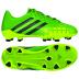adidas Youth  Predator Absolado LZ TRX FG Soccer Shoes (Ray)