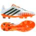 adidas Predator LZ Earth Pack TRX FG Soccer Shoes