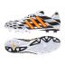 adidas 11Nova FG Soccer Shoes (Battle Pack)