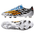 adidas  Lionel Messi   F50 adiZero TRX FG Soccer Shoes (Battle Pack)
