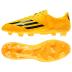 adidas  Lionel Messi  F50 adiZero TRX FG Soccer Shoes (Solar Gold) - SALE: $199.99