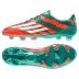 adidas  Lionel Messi   F50 adiZero 10.1 TRX FG Soccer Shoes