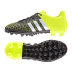 adidas Youth ACE 15.3 TRX FG/AG Soccer Shoes