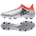 adidas X 16.3 FG Soccer Shoes (Mercury Pack)