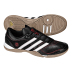 adidas Top Sala VIII ULT K Indoor Soccer Shoes