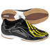 adidas F30.9 Indoor Soccer Shoes (Black)