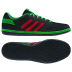 adidas  Mexico FreeFootball Janeirinha Indoor Soccer Shoes