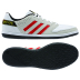 adidas  Germany FreeFootball Janeirinha Indoor Soccer Shoes - $60.00